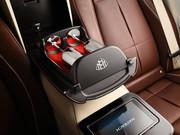 2020-Mercedes-Maybach-GLS-47