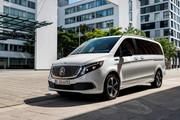 2020-Mercedes-Benz-EQV-26