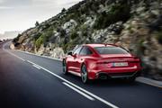 2020-Audi-RS-7-Sportback-22