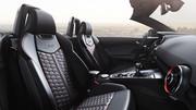 Audi-TT-RS-Coup-Audi-TT-RS-Roadster-34