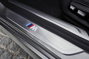 2020-BMW-7-Series-29