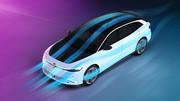 Volkswagen-ID-Space-Vizzion-concept-20