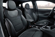 Hyundai_i30_Fastback_N_19