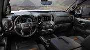 2020-GMC-Sierra-Heavy-Duty-11