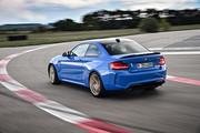 2020-BMW-M2-CS-29