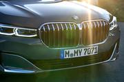 2020-BMW-7-Series-73