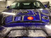 Tesla-Model-3-in-Star-Wars-wrap-6