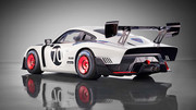 Porsche-935-custom-liveries-6