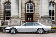 1978-Ferrari-400-GT-Series-1-5