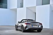 2020-BMW-Z4-22
