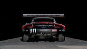 Porsche-911-RSR-20