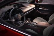 2020-Mazda-CX-30-19