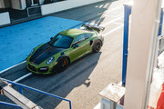 Porsche-911-Turbo-S-Tech-Art-GTstreet-RS-11