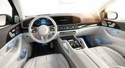2020-Mercedes-Maybach-GLS-48