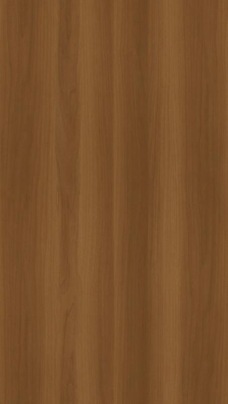 Material Kayu Sketchup : material, sketchup, Textures, Sketchup, Model, Download