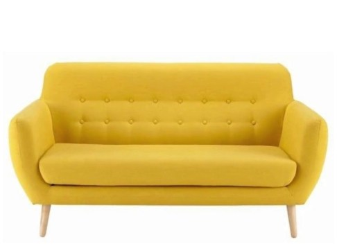SMM-Sofa2Seater-009