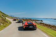 Lamborghini-Huracan-Evo-expedition-45