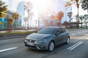 1-million-SEAT-Leon-sold-4