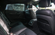 Maserati-Quattroporte-Shooting-Brake-7