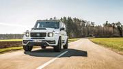 Mercedes-AMG-G-63-Lumma-CLR-G770-6