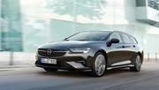 2021-Opel-Insignia-13
