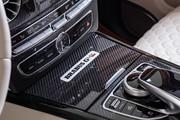 Mercedes-AMG-G-63-Brabus-G-V12-900-13
