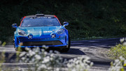 Alpine-A110-Rally-5