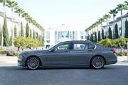 2020-BMW-7-Series-48