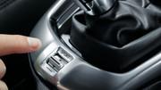 2019-Toyota-Yaris-Sedan-5