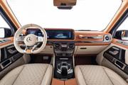 Mercedes-AMG-G-63-Brabus-G-V12-900-6