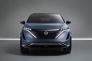 Nissan-Ariya-Concept-29