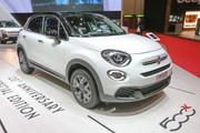 Fiat-500-500-X-500-L-120th-13