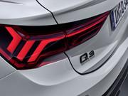 2020-Audi-Q3-Sportback-31