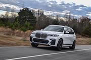 2020-BMW-X7-117