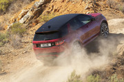 2020-Land-Rover-Discovery-Sport-MHEV-31