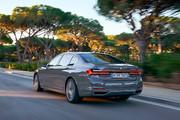 2020-BMW-7-Series-72
