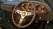 1972-Ferrari-Dino-246-GT-Coupe-12