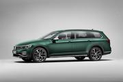 2020-Volkswagen-Passat-facelift-6