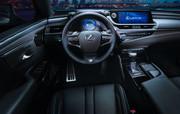 Lexus-ES-300h-F-Sport-5