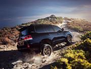 2020-Toyota-Land-Cruiser-Heritage-Edition-1