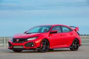 2019-Honda-Civic-Type-R-and-Civic-Hatchback-20