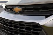 2021-Chevrolet-Trailblazer-15