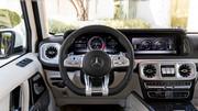 2019-Mercedes-AMG-G-63-8