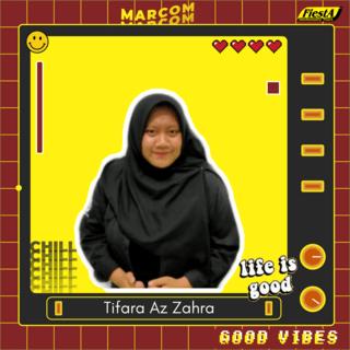 Tifara-marcom.png