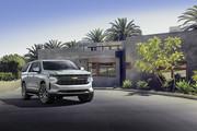 2021-Chevrolet-Tahoe-Suburban-9