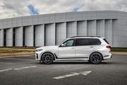 2020-BMW-X7-111
