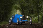 Bugatti-Baby-II-prototype-13