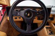 1984-Lamborghini-Countach-5000-S-29