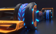 Mc-Laren-MCLExtreme-Future-Grand-Prix-8