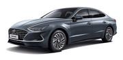 2020-Hyundai-Sonata-Hybrid-4